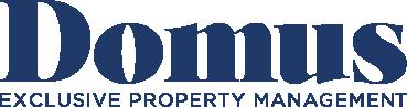 Servicios de gestión y propiedades